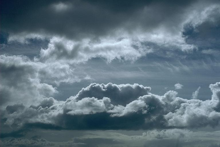 textures/library/cloud/068.jpg