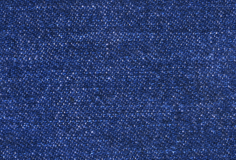 textures/library/fabric/Blufab.jpg