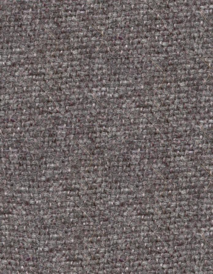 textures/library/fabric/Cloth.jpg