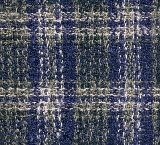 textures/library/fabric/Cloth5.jpg