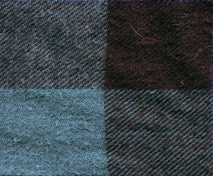 textures/library/fabric/Cloth6.jpg