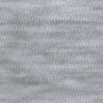 textures/library/fabric/Cottn2_t.jpg