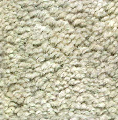 textures/library/fabric/Crpet2_t.jpg