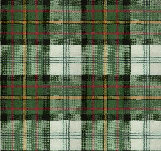 textures/library/fabric/Plaid_t.jpg