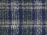 textures/library/fabric/S_S_Cloth5.jpg
