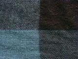 textures/library/fabric/S_S_Cloth6.jpg