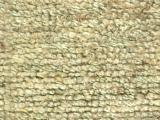 textures/library/fabric/S_S_Crpet1_t.jpg