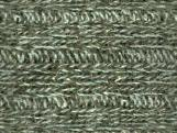 textures/library/fabric/S_S_Wool1_t.jpg