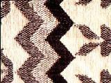 textures/library/fabric/S_S_cloth1.jpg