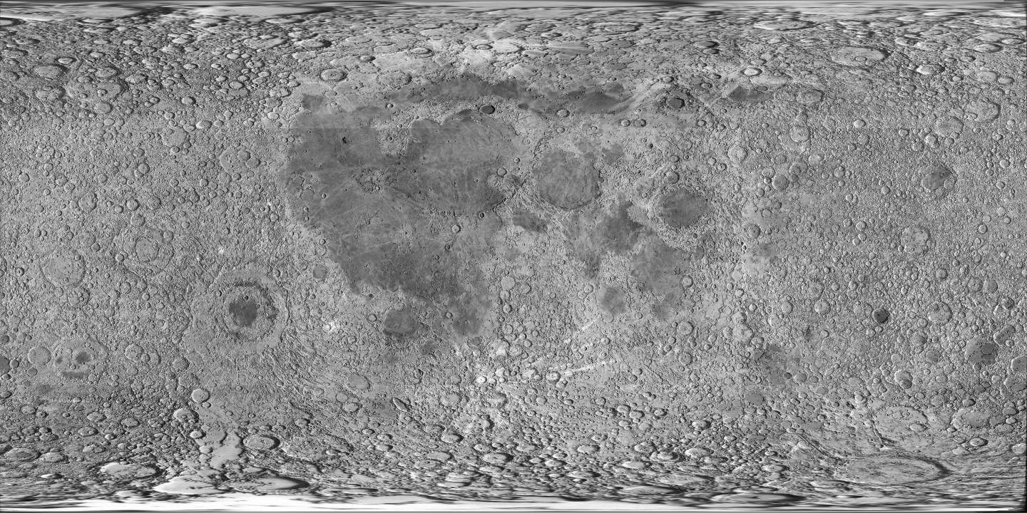textures/library/maps/Moon.jpg