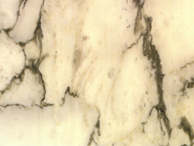 textures/library/marble/Arabesca.jpg