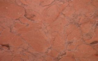 textures/library/marble/MARBLE-pink.jpg