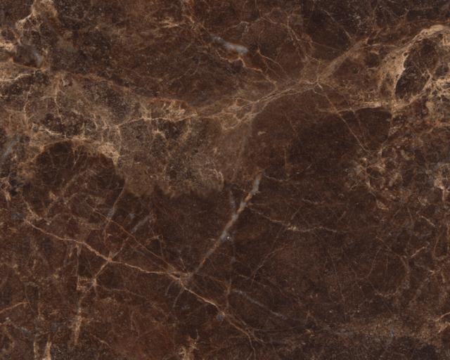 textures/library/marble/Marbl08l.JPG