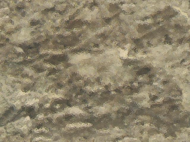 textures/library/marble/Marbl19l.JPG