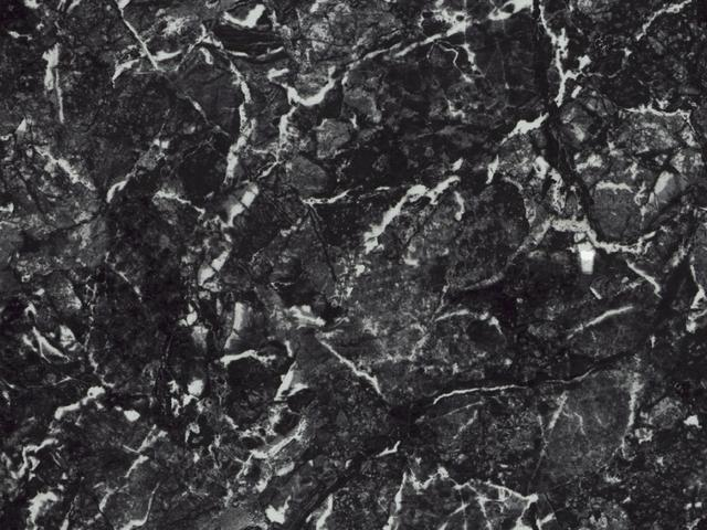 textures/library/marble/Marbl20l.JPG