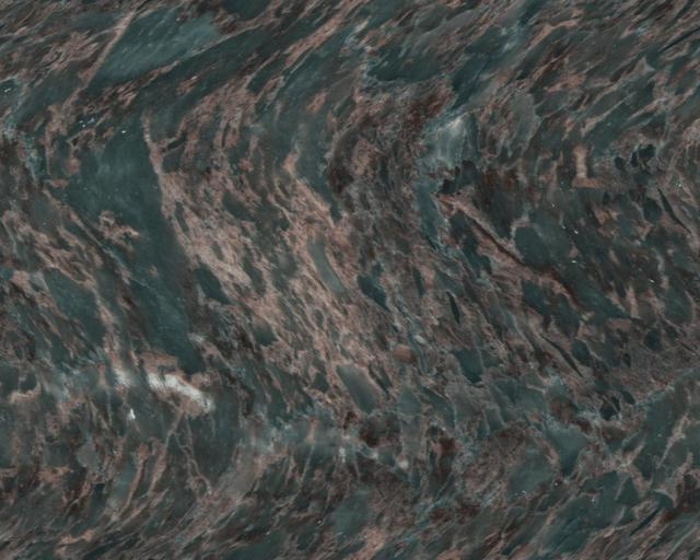 textures/library/marble/Marbl27l.JPG