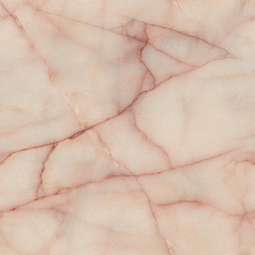 textures/library/marble/Rosamexl.JPG