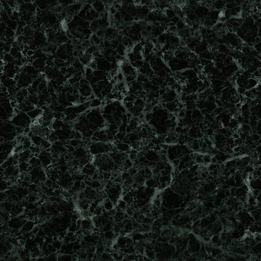 textures/library/marble/Tinosl.JPG
