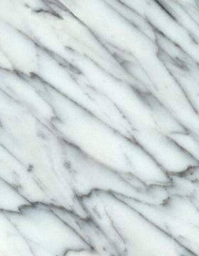 textures/library/marble/Whtcarr.jpg