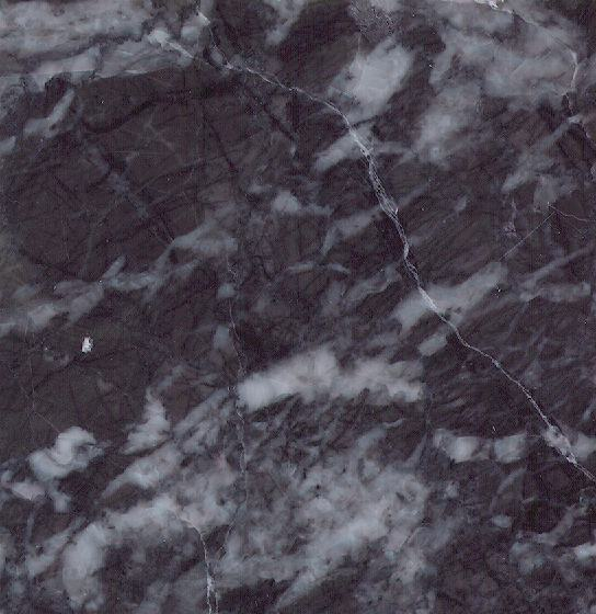 textures/library/marble/marbre4.jpg
