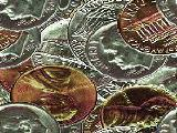 textures/library/metal/S_S_coins2.jpg