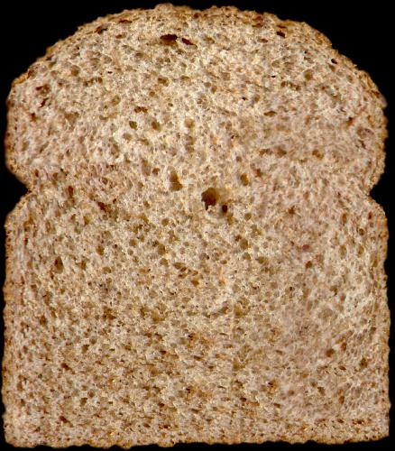 textures/library/organic/Bbread.jpg