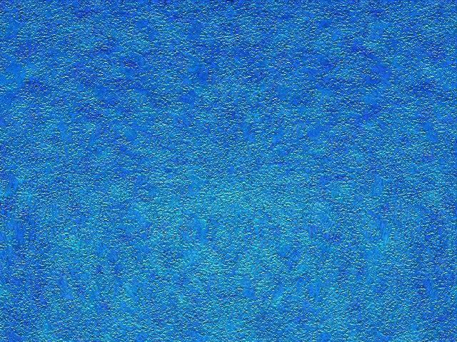 textures/library/paint/Blue1.jpg