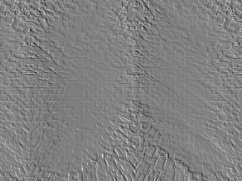 textures/library/paint/Graypat1.jpg
