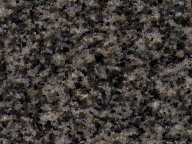 textures/library/stone/Bage.jpg