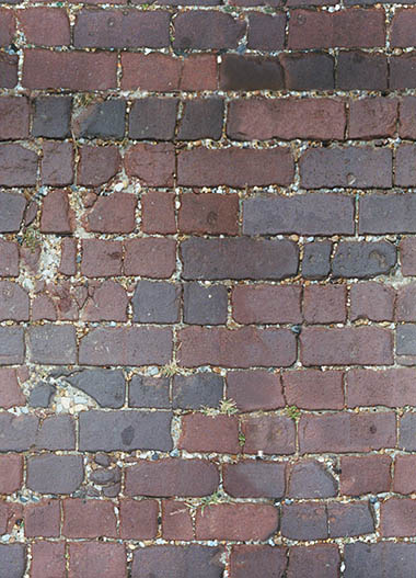textures/library/stone/BrickWall.jpg