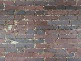 textures/library/stone/S_S_BrickWall.jpg