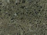textures/library/stone/S_S_Cncrt1_t.jpg