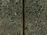 textures/library/stone/S_S_Cncrt3_t.jpg