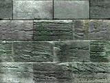 textures/library/stone/S_S_Gbrik1_t.jpg