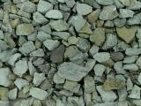textures/library/stone/S_S_Gravl1_t.jpg