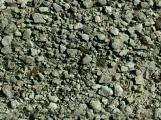 textures/library/stone/S_S_Gravl2_t.jpg