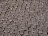 textures/library/stone/S_S_IMG0038.jpg