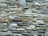 textures/library/stone/S_S_Stone04l.JPG