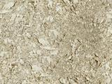 textures/library/stone/S_S_Stone07l.JPG