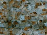 textures/library/stone/S_S_Stone08l.JPG