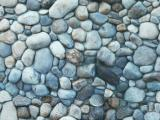 textures/library/stone/S_S_Stone09l.JPG