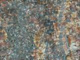 textures/library/stone/S_S_Stone11l.JPG