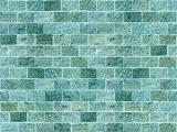 textures/library/stone/S_S_Stone24l.JPG