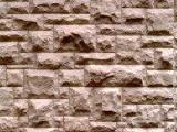 textures/library/stone/S_S_tex_009.jpg