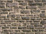 textures/library/stone/S_S_tex_022.jpg