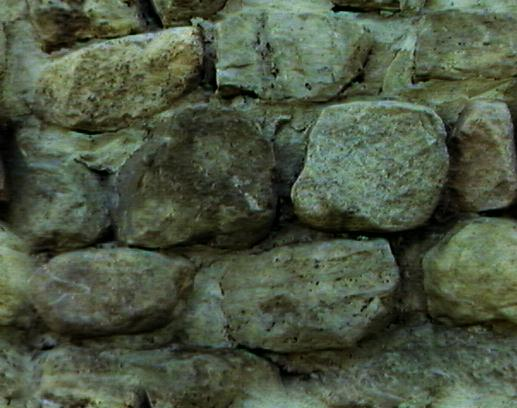 textures/library/stone/Stnwll_t.jpg