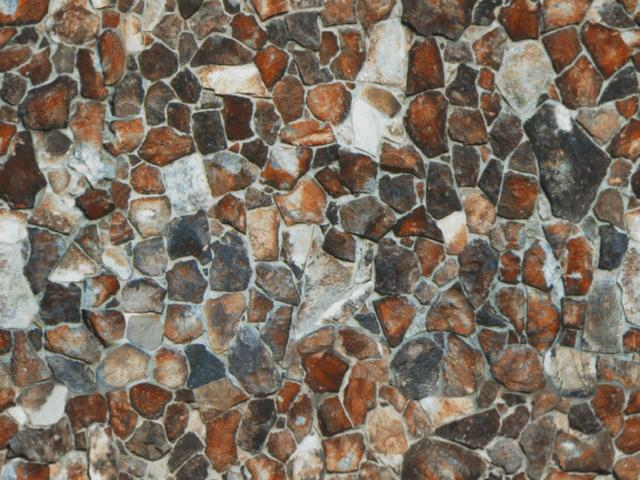 textures/library/stone/Stone05l.JPG