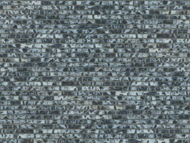 textures/library/stone/Stone16l.JPG