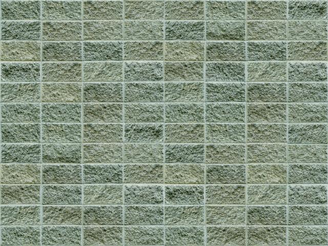textures/library/stone/Stone25l.JPG
