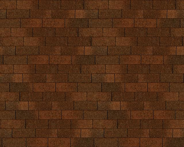 textures/library/stone/Stone33l.JPG